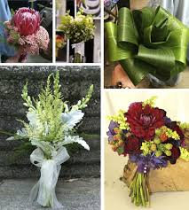 florist vancouver wa 10 best succulents images on florists wedding