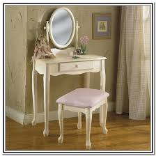 Cheap Makeup Vanities For Sale Makeup Vanity Table Canada Home Furnishings