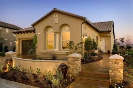 italian style home artistic italian style home with brick wall designs idea inspiring