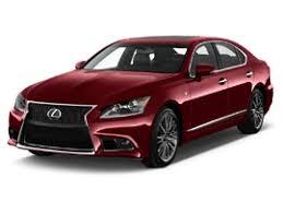 lexus ls 600h specs lexus ls 600h wheel bolt pattern offset stock aftermarket