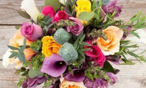 farm fresh flowers get a 40 farm fresh flower bouquet for 15