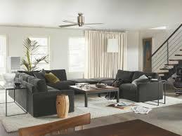 wohnzimmer modern gestalten wohnzimmer modern einrichten 59 beispiele für modernes innendesign