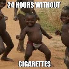 Stop Smoking Memes - quit smoking album on imgur