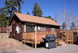 estes park colorado vacations mountain view 3 lazy r cottages