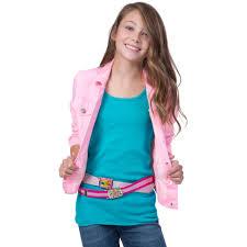 alex toys do it yourself wear belt it bling kit alexbrands com