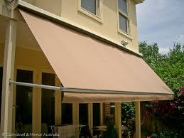 Motorised Awnings Prices 14 Best Outdoor Blinds Images On Pinterest Outdoor Blinds