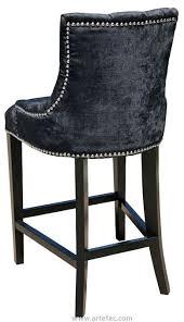 barstools counter stools 26