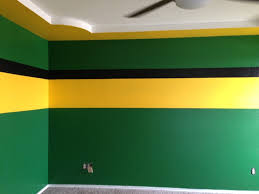 Best  John Deere Room Ideas On Pinterest John Deere Bedroom - John deere kids room