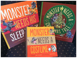 6 great kids book ideas that make great christmas gifts a