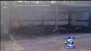 Jackson New Jersey Weather Six Flags Jackson Township News Abc7ny Com