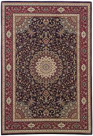 Round Persian Rug by Rug Traditional Rug Nbacanotte U0027s Rugs Ideas