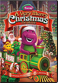 Real Time Video Stats Barney by Barney The Dinosaur Character Profile Yes It U0027s A Thing