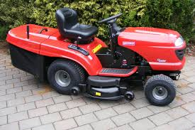 ride on mowers at afordable mowers and machinery nz