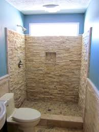 bathroom tile ideas lowes elegant lowes bathroom design ideas hammerofthor co