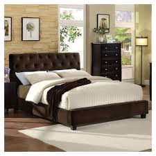 bedroom furniture sets india simple bed designs zamp co