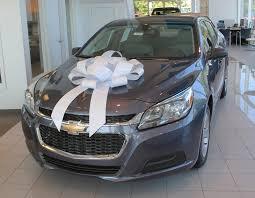 30 car bow auto tech niles marketing llc