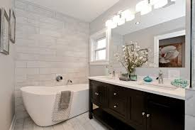 Master Bathroom Design Ideas Photos Master Bathroom Design Ideas Home Design