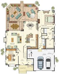 the kingfisher floor plan the peninsula schell brothers