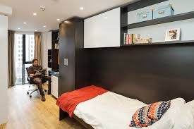 tower bridge student accommodation from only 249 p w urbanest
