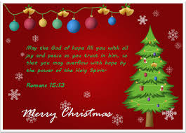 picture christmas cards 8 christmas card with bible verses free