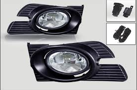 2001 honda accord fog lights compare prices on halogen accord shopping buy low price