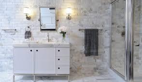 brizo tresa kitchen faucet brizo tresa kitchen faucet inspiration home design and decoration