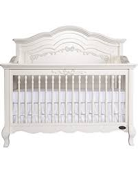 Convertible Crib Sale Shopping Sales On Evolur 5 In 1 Convertible Crib