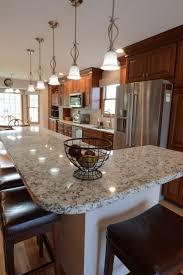 palena dining room 10 best nuhaus showroom images on pinterest transitional kitchen