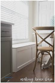 Build A Window Seat - storage benches and nightstands awesome bench seats with storage