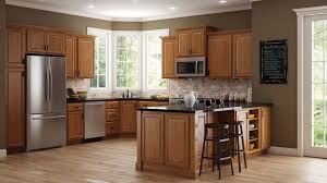 kitchen paint colors with oak cabinets outstanding kitchen oak cabinets rssmix info