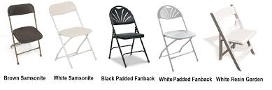 High Chairs Lecterns Coat Stands Patio Heaters Event Featurefriday New Chair Options Bc Tent U0026 Awning