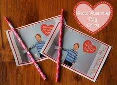 s day cards for classmates paper cut a s diy gift s day