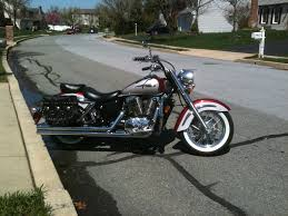 the official shadow aero thread page 2 honda shadow forums