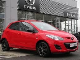 lexus hybrid northern ireland used car dealer in northern ireland with dealerships in omagh and