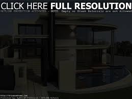 100 zen home design philippines modern zen house floor