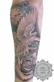 hand tattoo designs for guys best 25 rose tattoos for men ideas only on pinterest mens rose