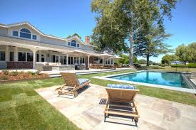 ranch house ojai royal oaks ranch vacation rental property in santa ynez ca