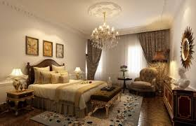 light cool chandeliers for bedroom also interalle com