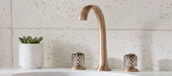 waterstone kitchen faucets high end faucet companies world kitchen faucets moen faucets