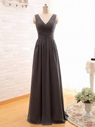 mint bridesmaid dresses to party long formal dresses chiffon light