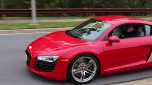 audi r8 2009 for sale 2009 audi r8 for sale sneak preview with driving sounds