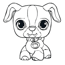 coloring pages chihuahua puppies baby dog coloring pages medecine du travail info
