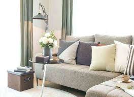 Discounted Living Room Sets - cheap furniture sets for living room cheap living room furniture