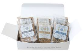 lactation cookies where to buy milkmakers oatmeal chocolate chip lactation cookies