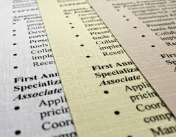 What Color Should Resume Paper Be Best Resume Paper Color Eliolera Com