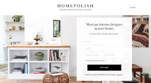 what is a landing page u0026 when do you need it iron springs design