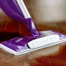swiffer wetjet for laminate floors carpet vidalondon