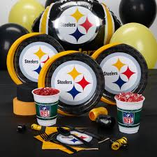 homemade pittsburgh steelers ornaments pittsburgh steelers