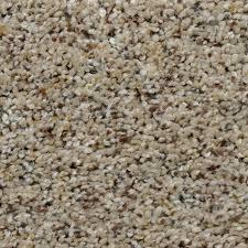 Rite Rug Flooring Plush Carpet Textured Carpet Carpeting Carpet Stores Rite Rug