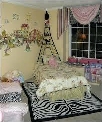 paris decorations for bedroom paris themed bedroom decorating ideas themed bedroom ideas style